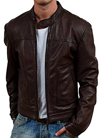 Product Features Moto jacket with removable hooded bib featuring zippered chest pockets.