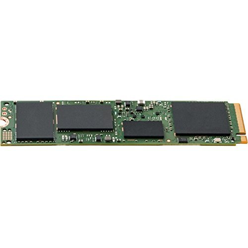 Intel 512GB M 2 80mm SSDPEKKW512G7X1