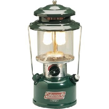 Coleman Glass Replacement Lantern Globe (Lantern Not Included), Outdoor Stuffs