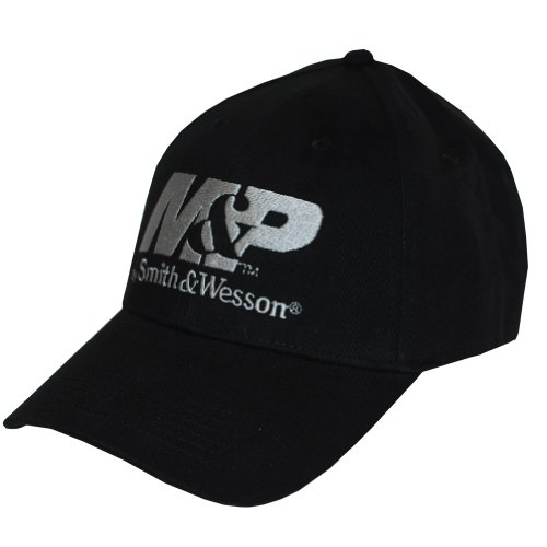 mp-by-smith-wesson-mens-logo-cap-in-black