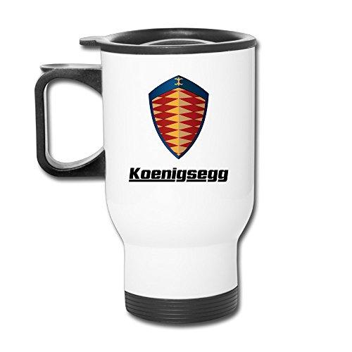 bieshabi-koenigsegg-logo-travel-mugs