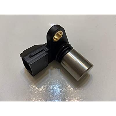 US Parts Store# 619S - New OEM Replacement Camshaft Position Sensor: Automotive