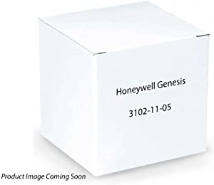 Honeywell Genesis 3102-11-05