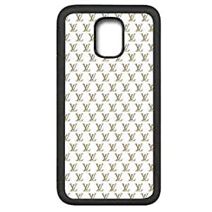 Phone Acccessory Samsung Galaxy Note 3 N9005 Case Funda LOUIS And VUITTON Brand Logo Cool Design Equisite Hard Cover