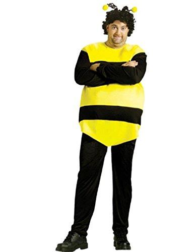 Morris Costumes Killer Bees Standard -