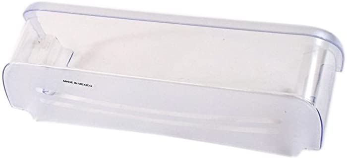Top 10 Frigidaire Refrigerator Door Shelf Manufacturer  242126602