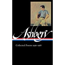 Collected Poems, 1956-1987