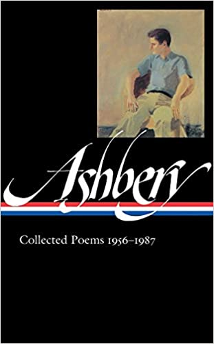 1956-1987 Collected Poems