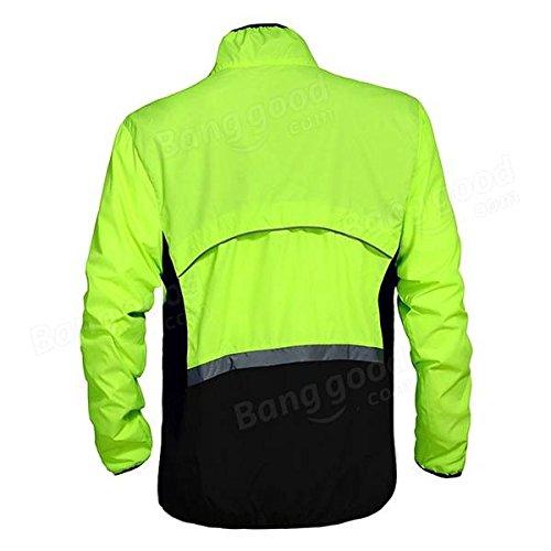 à d'équitation manches longues peau Wosawe nbsp; vêtements de vent automne coupe Moppi PS7RqX7