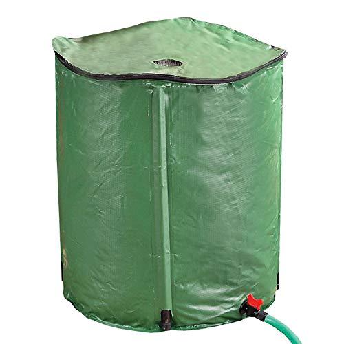 Etna 50-Gallon Portable Rain ()