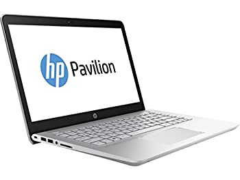 "Hp Pavilion 14"" Hd Notebook , Intel Core I5-7200u Processor Up To 3.10 Ghz, 8gb Ddr4, 1tb Hard Drive, No Dvd, Webcam, Backlit Keyboard, Bluetooth, Windows 10 Home 1"