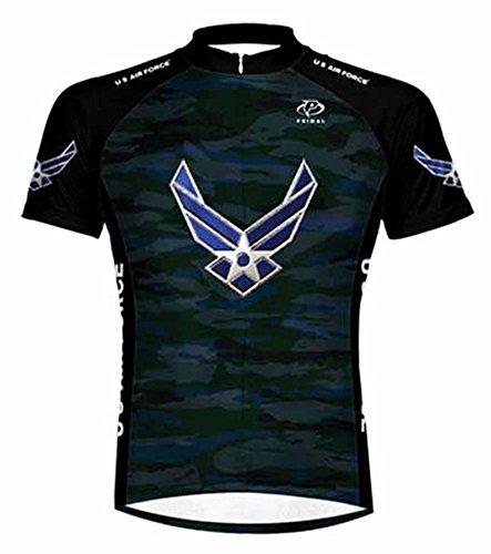 Primal Wear Men's U.S. Air Force Engage (Primal Wear Mens Air)