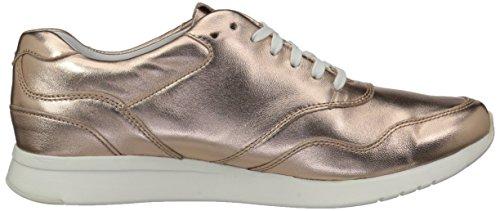 Cole Haan Women's Gabby Stud Sandal Sneaker Rose Gold zUBjGcTNBc