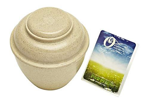 Paw Pods Biodegradable Pet ()