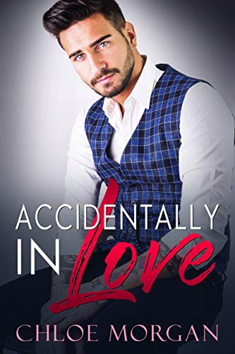 99¢ – Accidentally In Love