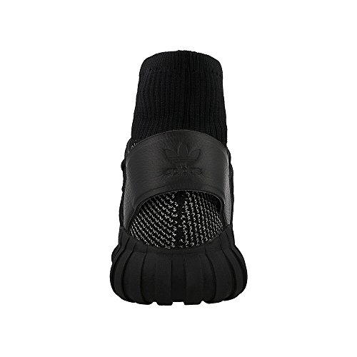 adidas Tubular Doom PK - BY3131 - cheap wholesale cheap sale with paypal supply cheap price discount with paypal OFpH2kTjrd