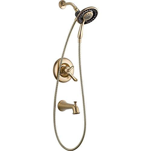 delta-linden-tub-shower-champagne-bronze-handheld-shower-head-w-valve-d967v