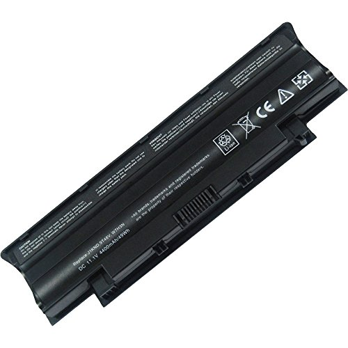battery-for-dell-inspiron-17r-15r-14r-13r-n3010-n4010-n5010-n7010-04yrjh-j1knd