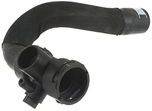 Genuine W0133-1737459 Radiator Coolant Hose: