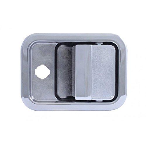united pacific door handle cover - 7