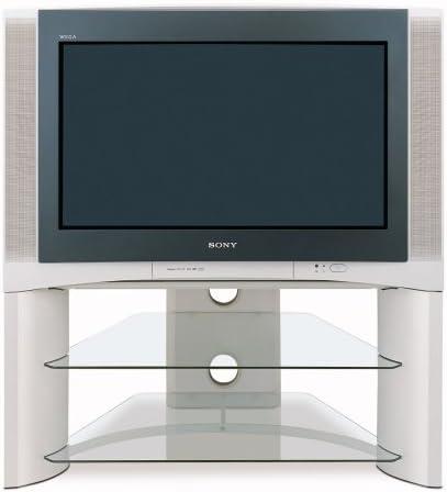 Sony KV-28FQ86 - CRT TV: Amazon.es: Electrónica