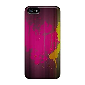 meilz aiaiProtective Wade-cases MOx1457Ystl Phone Case Cover For Iphone 5/5smeilz aiai