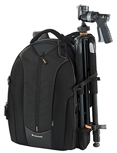 Vanguard Up Rise II 49 Camera Backpack
