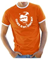 Touchlines B5115 - T-shirt - Homme