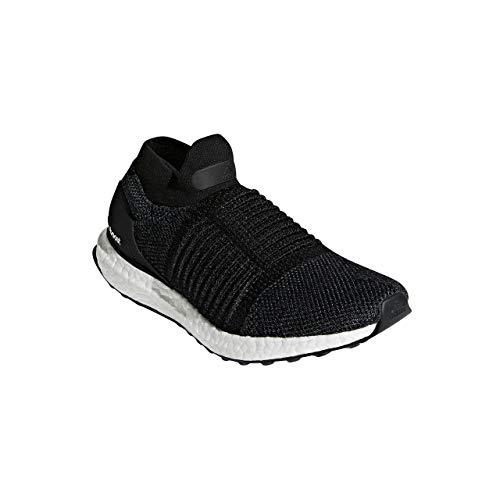 Negbas 3 W Femme Ultraboost Noir De Laceless Adidas 2 46 Fitness 000 Eu Chaussures Y7cF8wpA