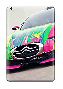 Hazel J. Ashcraft's Shop 2015 Awesome Case Cover Compatible With Ipad Mini 2 - Citroen 2998574J39467902