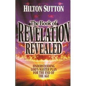 Hilton sutton revelation revealed pdf