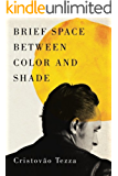 Brief Space Between Color and Shade