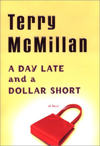 A Day Late and a Dollar Short PDF