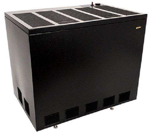 Cozy VC501A Gas Console Heater, 50000 BTU
