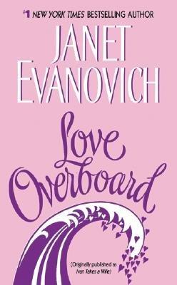 Download Love Overboard PDF