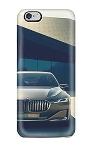 Chad Po. Copeland's Shop Cheap Iphone 6 Plus Case Cover Skin : Premium High Quality Bmw Vision Future Luxury Car Case