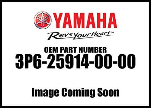 Yamaha OEM Part 3P6-25914-00-00