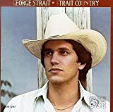 : Strait Country
