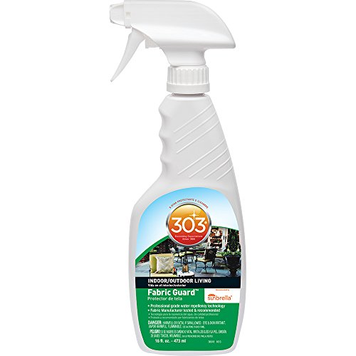 303 products patio furniture cleaner masterbasser for Outdoor furniture cleaner