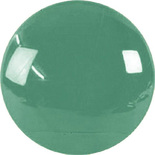 MBT Lighting CL15Q Colored Lens for Pin Spots