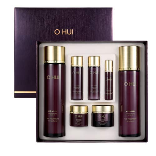 Ohui Age Recovery Special 2 piece Special Gift Set(2019) by Ohui (Image #1)