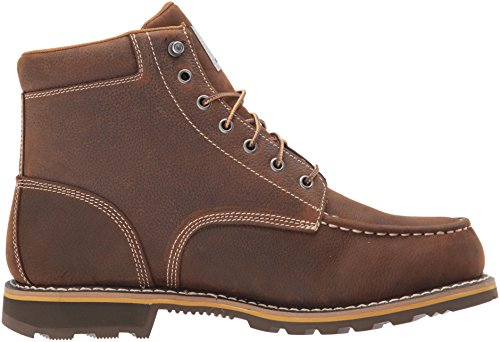 Carhartt Tanned Bison Dark Oil Men's rwXaqr