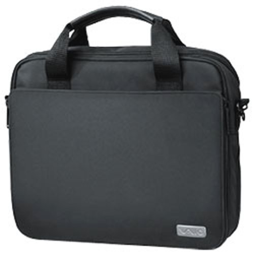 Sony PCGA-CCB2 VAIO Notebook Backpack