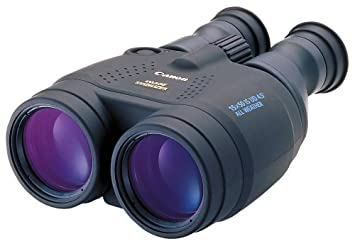 Canon fernglas is aw amazon kamera