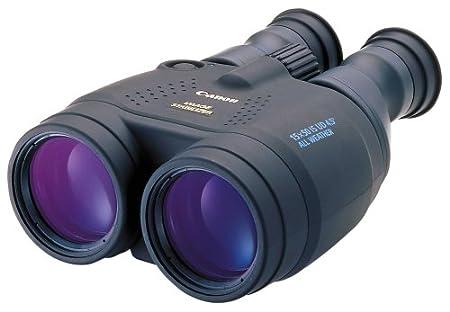 Canon fernglas 15x50 is aw: amazon.de: kamera