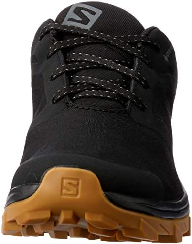 SALOMON Outbound GTX Women's Women's Trekking & Hiking