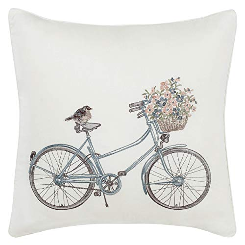 Laura Ashley Home Bicycle