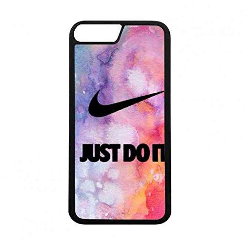 Sport Marca Logo de Nike Carcasa para Apple iPhone 7, koder ...