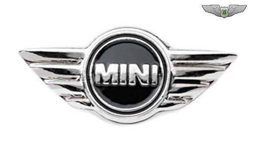 BMW MINI Nuovo Originale mini Spilla con Farfalla Frizione 80570443309