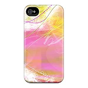 Perfect Fit Tgm13585VTzL The Symbol Of Love Cases For Iphone 5/5S